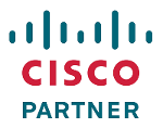 cisco-partner-150x118