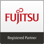 fujistu registered partner-150x153